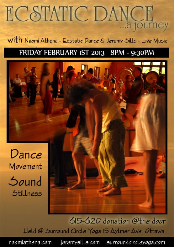 ecstatic-dance_SCY_FEB_1_2013