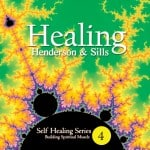 HEALING by Henderson & Sills