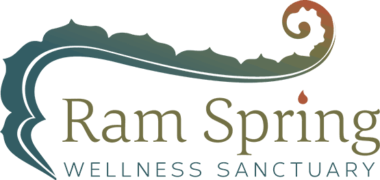 ramspring wellness center