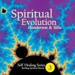 SPIRITUAL EVOLUTION by Henderson & Sills