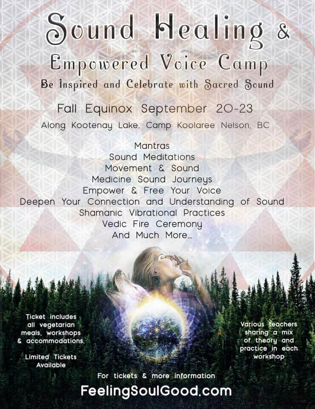 Sound-Healing-&-Empowed-Voice-Camp