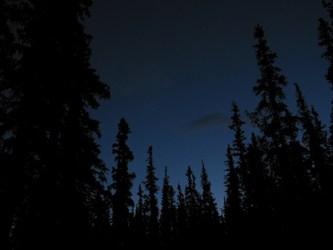 June NMT – Partial Solar Eclipse 1/6/2011