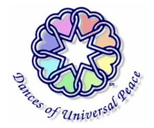 Dances of Universal Peace ~ The Lord's Prayer 16/4/2011