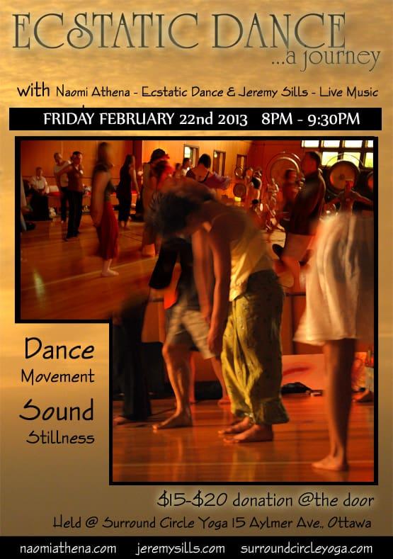 ecstatic-dance_SCY_FEB_22_2013