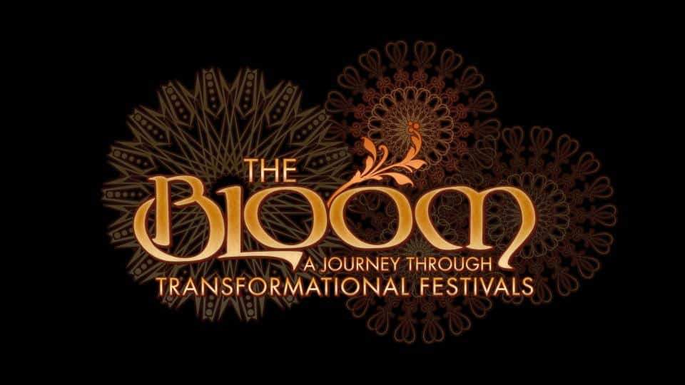 The Bloom Series – Ottawa Screening 23/03/2013