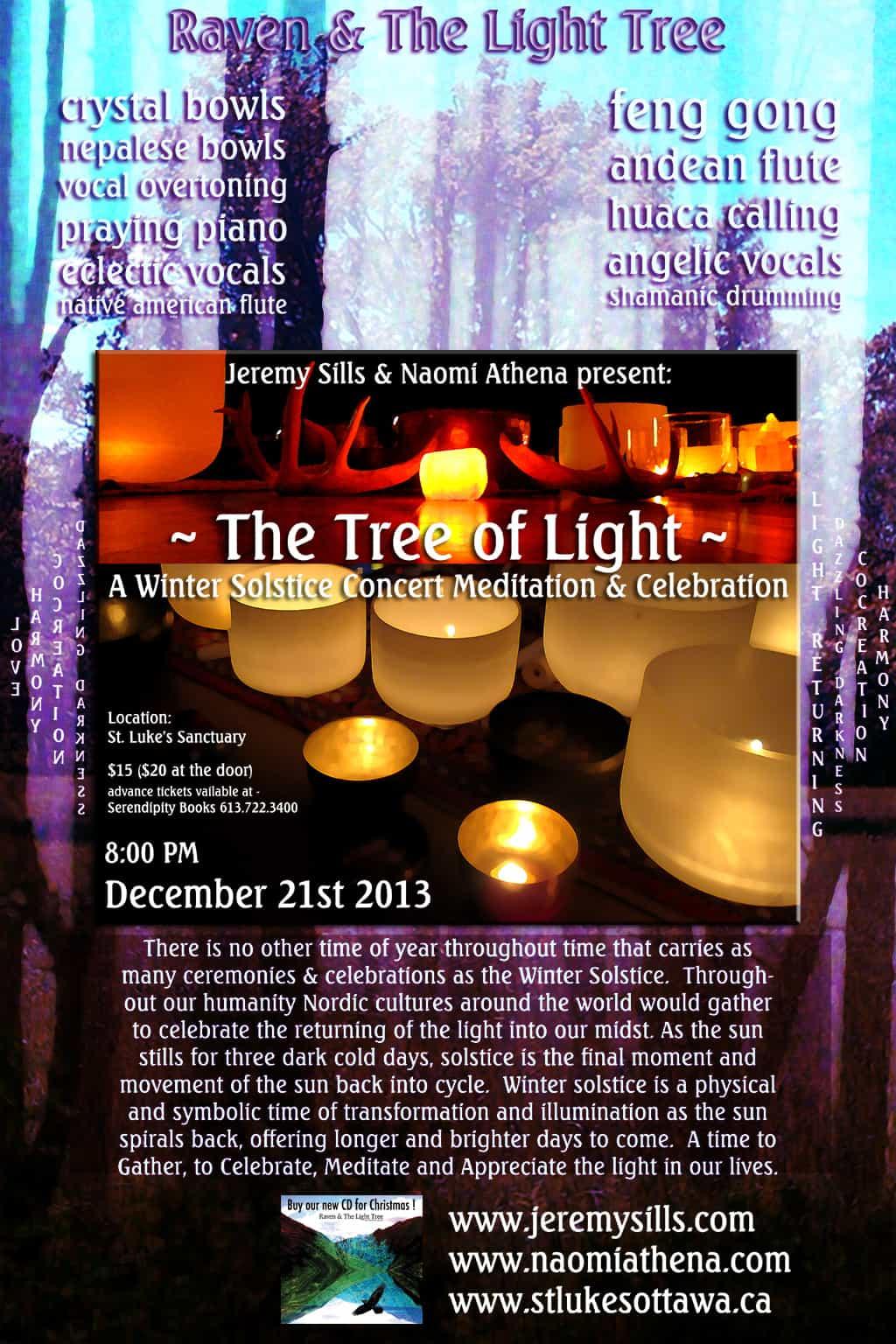 treeoflight_wintersolstice_