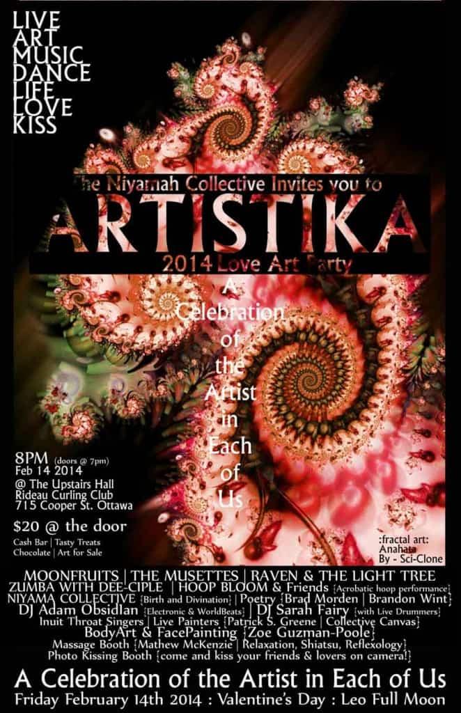 ARTISTIKA2014webLOW