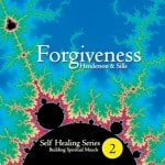 FORGIVENESS by Henderson & Sills
