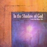 IN THE SHADOW OF GOD by Jeremy Sills