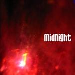 MIDNIGHT by Jeremy Sills