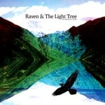 Raven and The Light Tree Album Cover