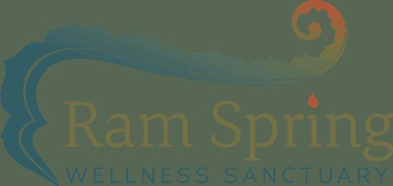 ramspring wellness center
