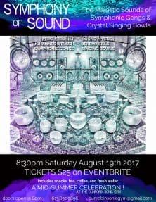 SOS-AUGUST-19-2017