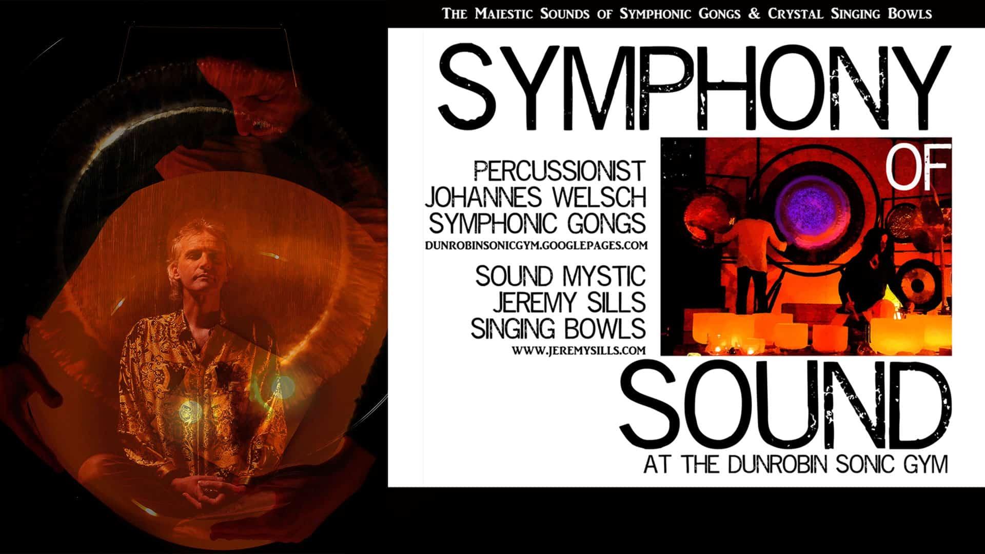 SOS-symphony-of-sound-sills-welsch