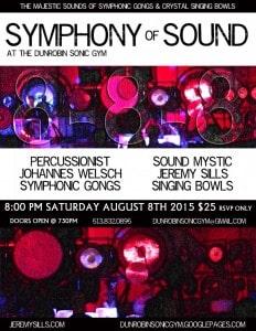SYMPHONY-OF-SOUND-AUGUST-8-8-8