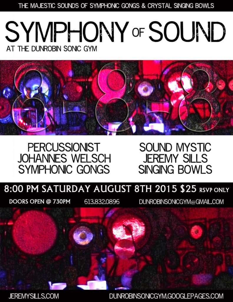 SYMPHONY-OF-SOUND-AUGUST-8-8-8