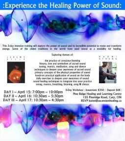 Sound-Healers-Training-april-2016-jeremy-sills-naomi-athena