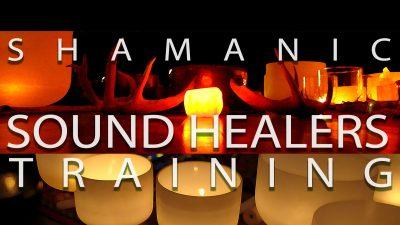 Sound-Healers-Training-ramsprings-april-2017