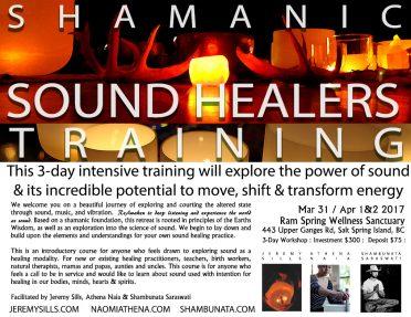 Sound-Healers-Training-level-1-APR2017