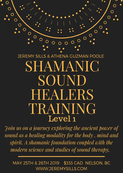 Sound meets the ears of you the listener | Silence envelopes your every experience  Life is a series of choices in vibration It is up to you to listen to what you are hearing and create the soundscape of your dreams here & now Incarnation through Vibration | Many Voices Make Light Work