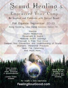 Sound-Healing-&-Empowed-Voice-Camp