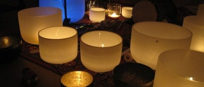 crystal-singing-bowls-chakra-journey-jeremy-sills