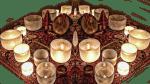sacred-crystal-bowl-burnaby-jeremy-sills