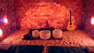 sound journey himalaya-salt-cave-nelson-bc-jeremy-sills
