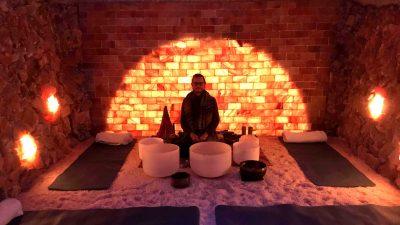 himalayasaltcave-nelson-bc-shamanic-sound-jeremy-sills