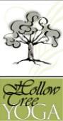 hollow-tree-yoga-susan-jeremy