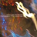 horvayam by Jeremy Sills