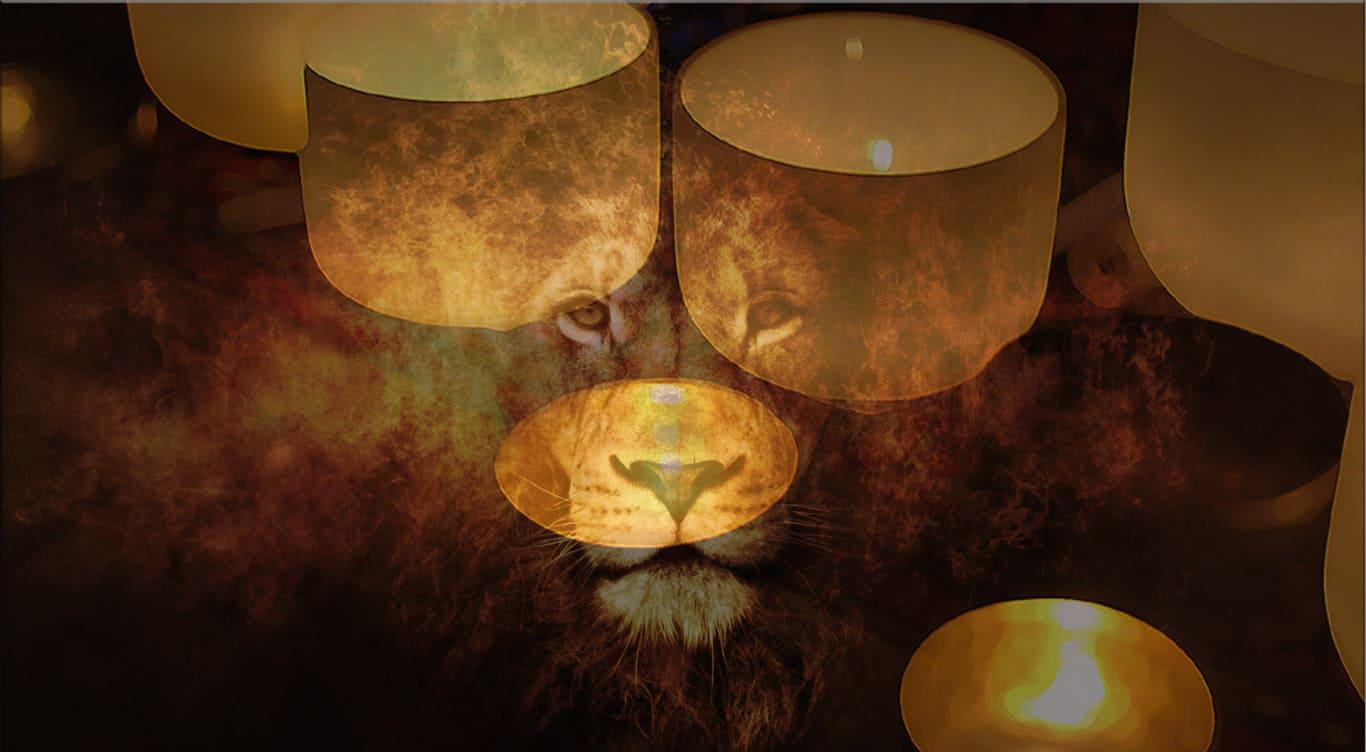 jeremy-sills-sacred-sound-singing-Bowls-Roar