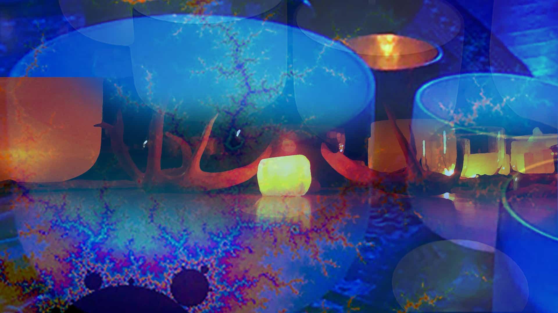 jeremy-sills-sound-crystal-singing-bowl-squamish