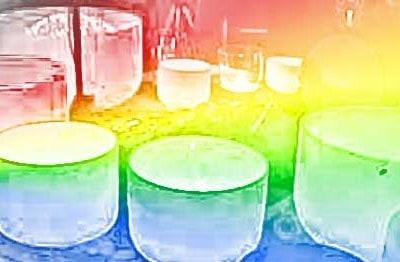 journey-through-the-chakras-rainbow- jeremy sills