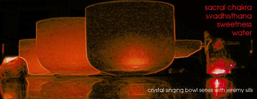 pineridge-chakra-series-sacral