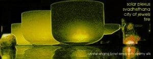 pineridge-chakra-series-solar