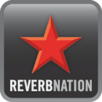reverbnation-logo