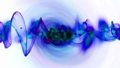sound-healers-training-wave-dance