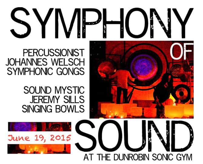 symphony-of-sound-dunrobin-sonic-gym-june-19