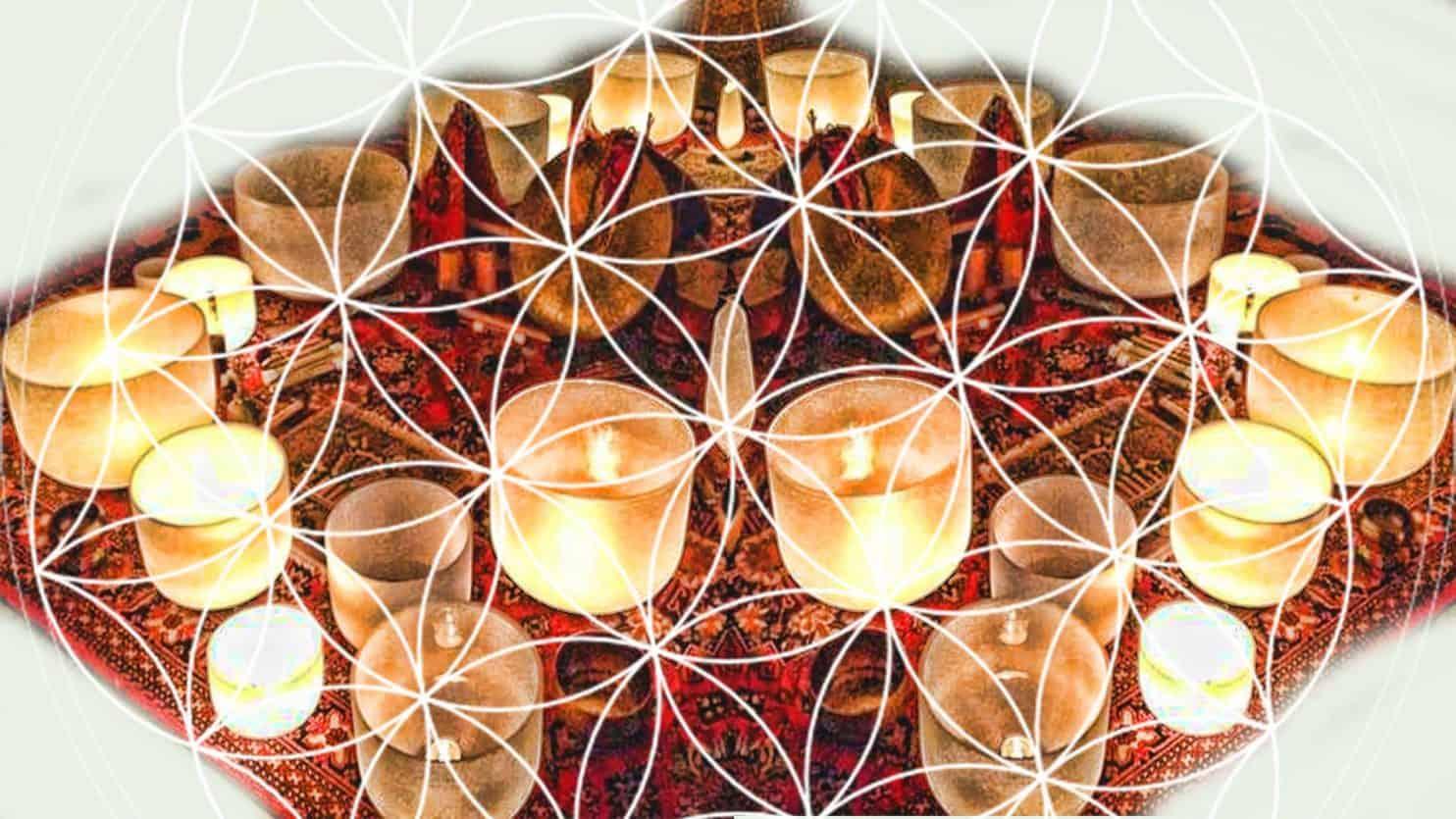 solstice jeremy sills crystal singing bowls